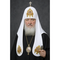 t_250_250_16777215_00_images_core_patriarch.jpg